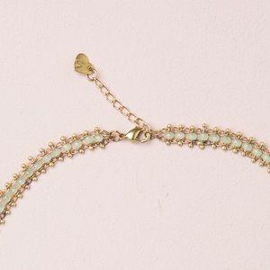 Brandy Melville Jewelry - Brandy Melville choker!!!
